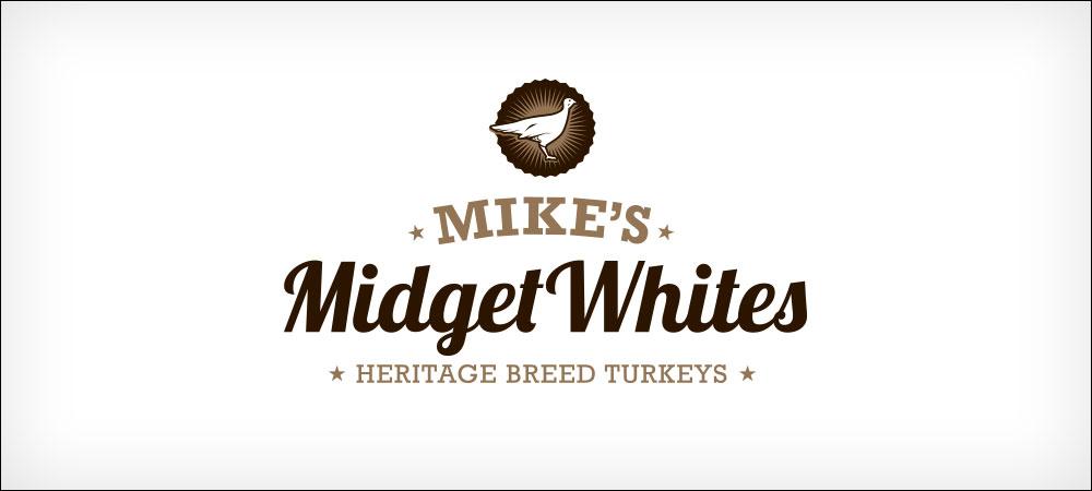 slideshow-17-logo-mikes-midget-whites.jpg