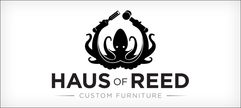 slideshow-16-logo-haus-of-reed-custom-furniture.jpg