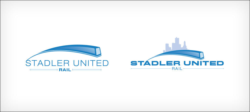 slideshow-14-logo-stadler-united-rail.jpg