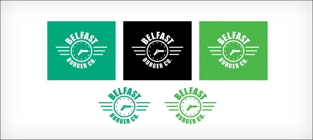 slideshow-15-logo-belfast-burger-company.jpg