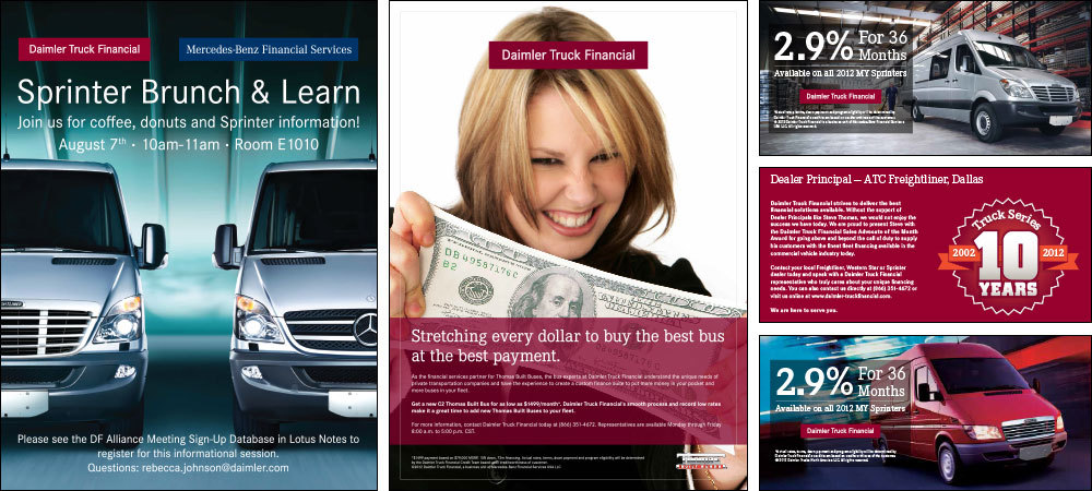 slideshow-24-daimler-truck-financial-mercedes-benz-print-ads.jpg