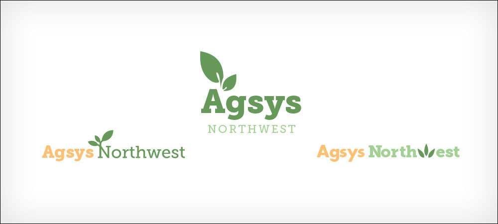 slideshow-39-logo-agsys-northwest-agricultural-technology.jpg