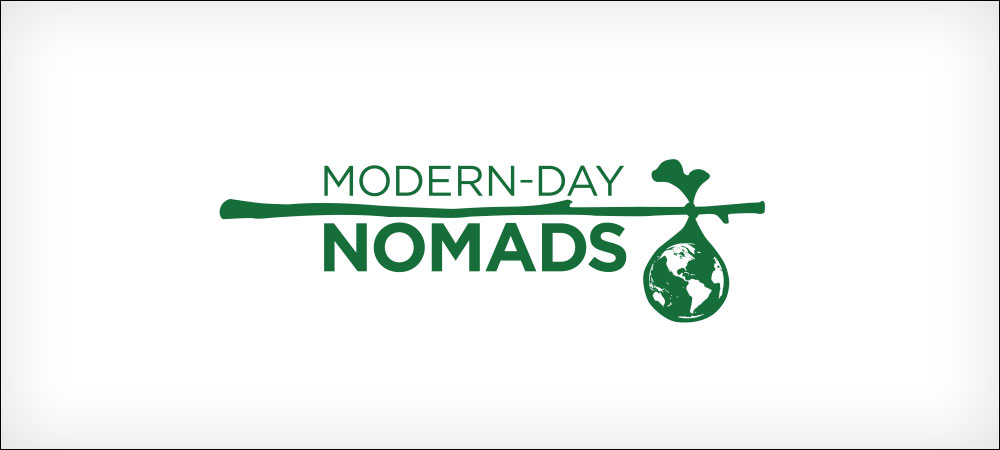 Nomads Logo Logo-modern-day-nomads.jpg