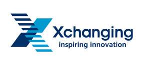 xchanging-logo-inspiring-innovation