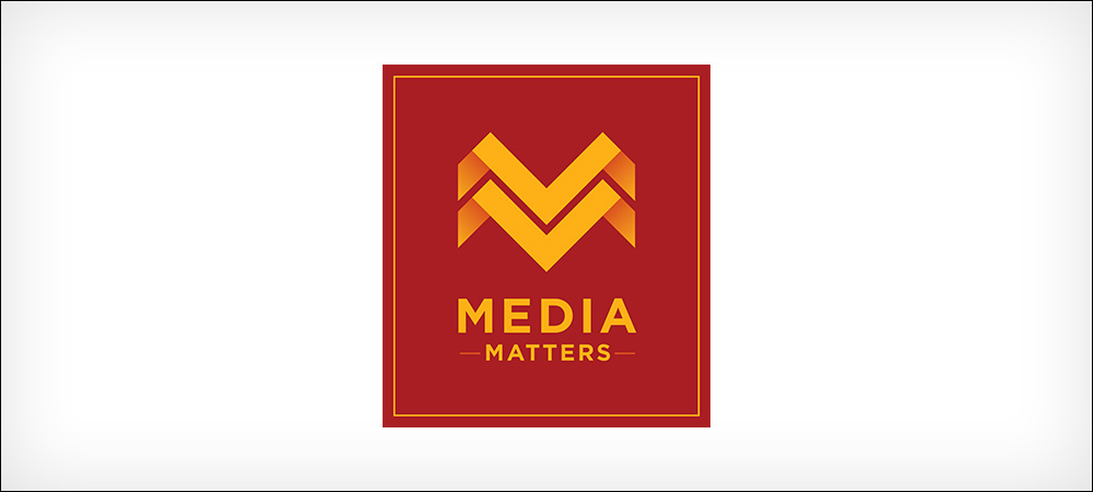 slideshow-56-logos-media-matters-sf-media-placement.jpg