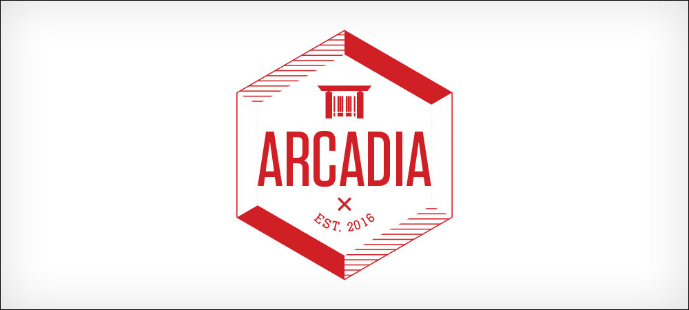 slideshow-59-curtis-capital-group-arcadia-logo-1.jpg
