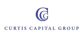 testimonial-logo-curtis-capital-group.jpg