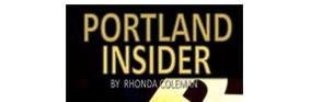 testimonial-logo-portland-insider.jpg