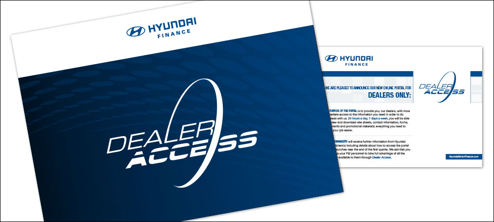 slideshow-27-hyundai-motor-finance-dealer-access-postcard.jpg