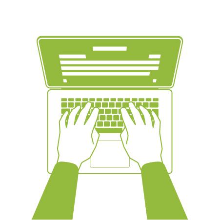 Copywriting - Original Copy + Custom Content + Company Descriptions + Product Sales + Instructions + More