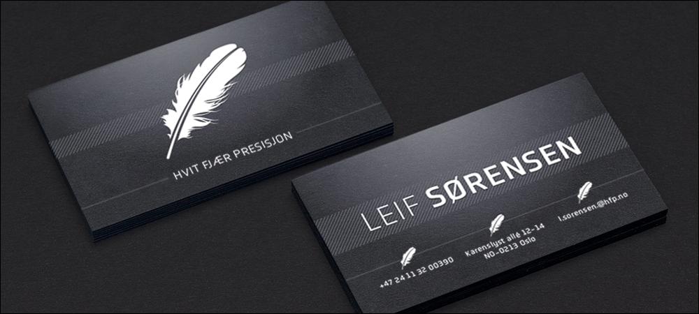 Hvit-Fjaer-Presisjon-Business-Card-Design-01.jpg