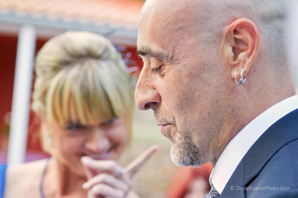 boda-luisa-albert-079-FB.jpg