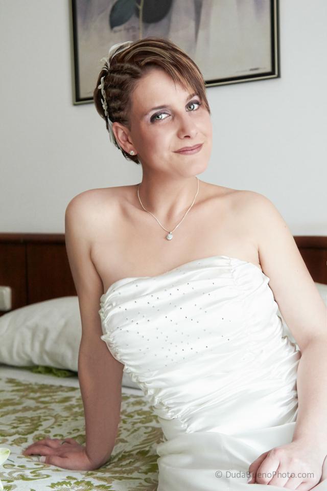 Jenny-Feli-007-FB-FB.jpg