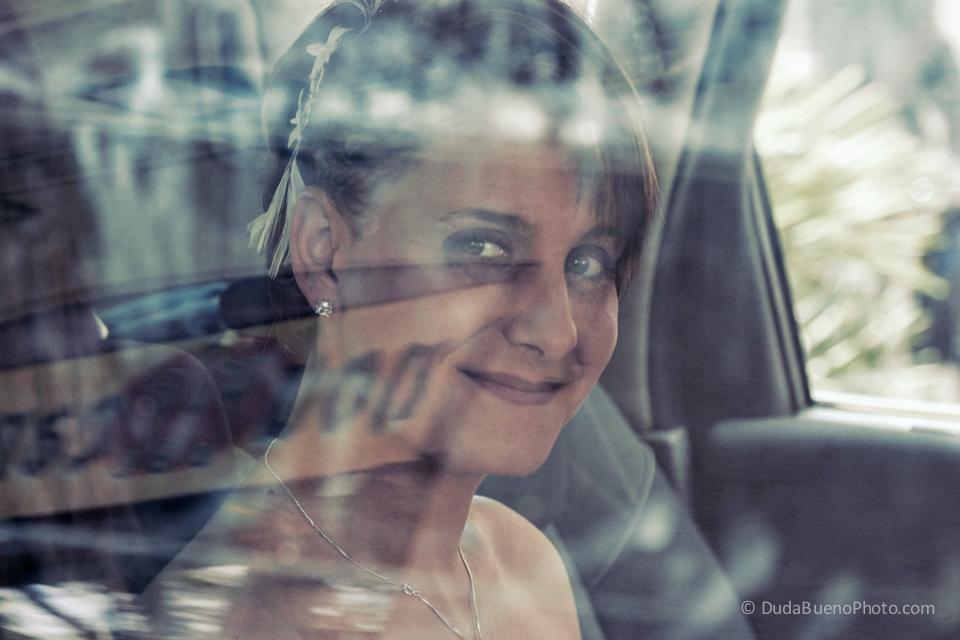 Jenny-Feli-033-FB-FB.jpg