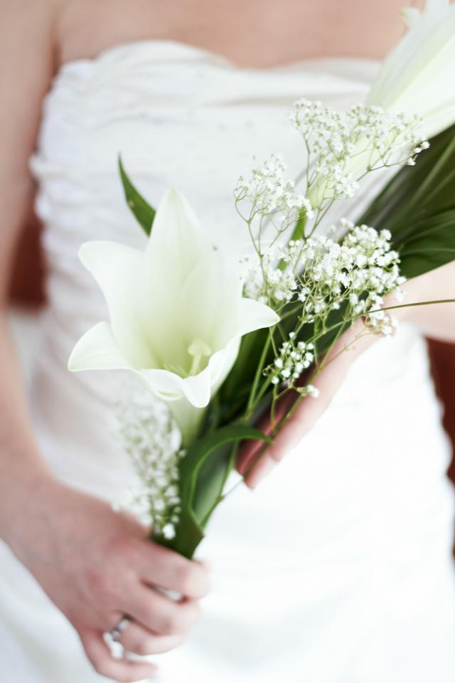 ramo-boda-flores-3