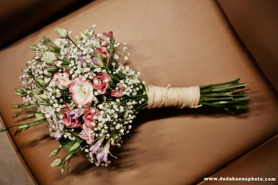 ramo-boda-flores.jpg