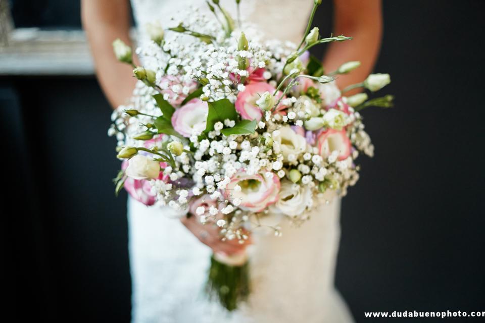 ramo-boda-flores-2