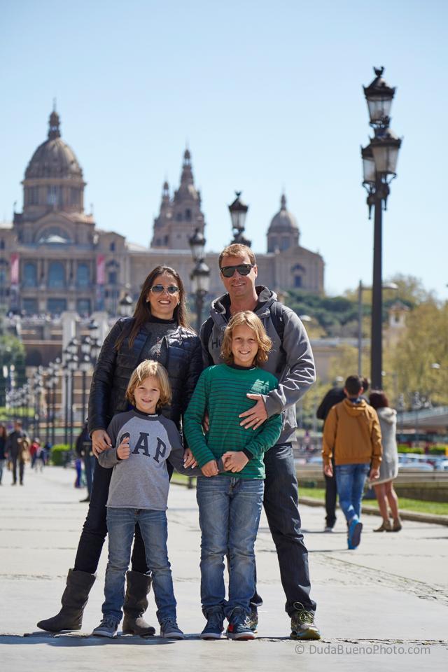familia-diego019-FB.jpg