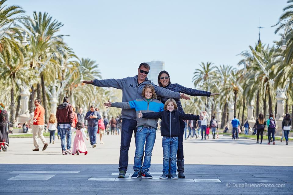 familia-diego028-FB.jpg
