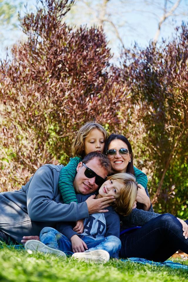 familia-diego067-FB.jpg