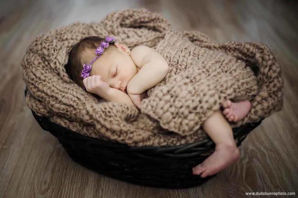 fotos sesión newborn recién nacido