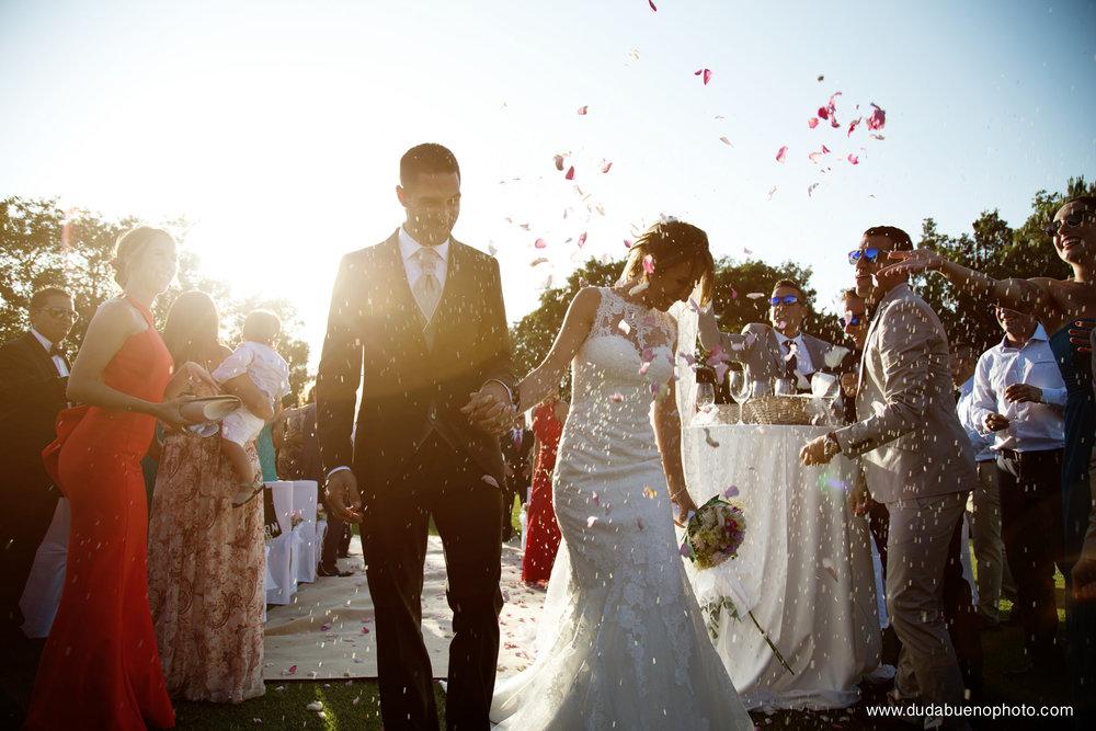 La importancia de un wedding planner para la boda perfecta.