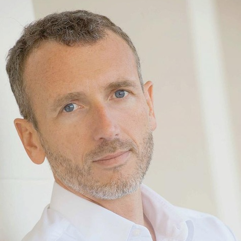 Emmanuel-Faber-un-manager-sur-une-ligne-de-crete_article_main.jpg