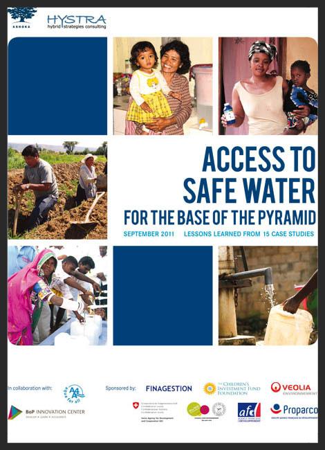 Safe_Water.jpg