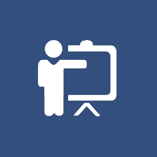 person_icon.jpg