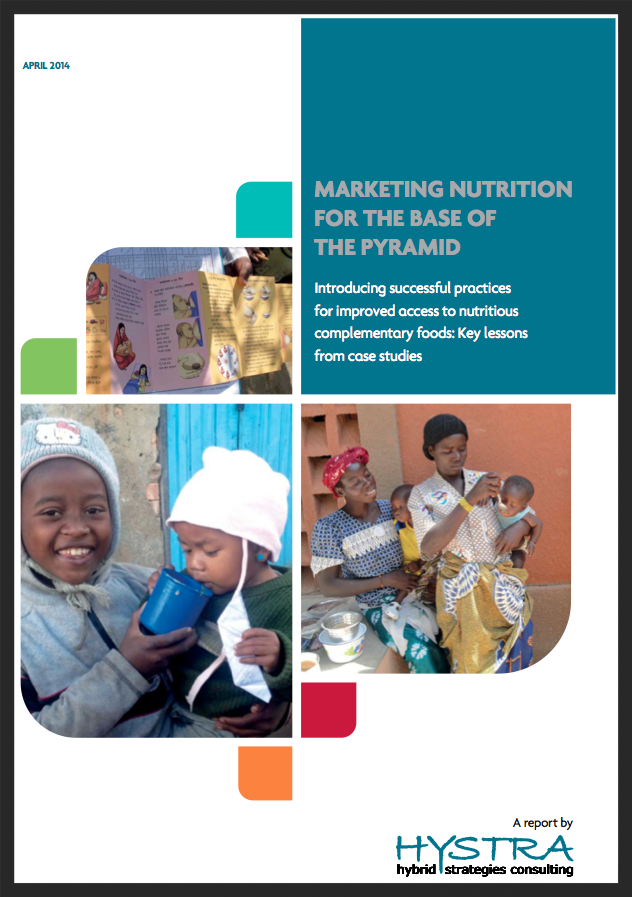 Nutrition report cover.png