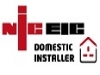 niceic-domestic-installer-footer.jpg