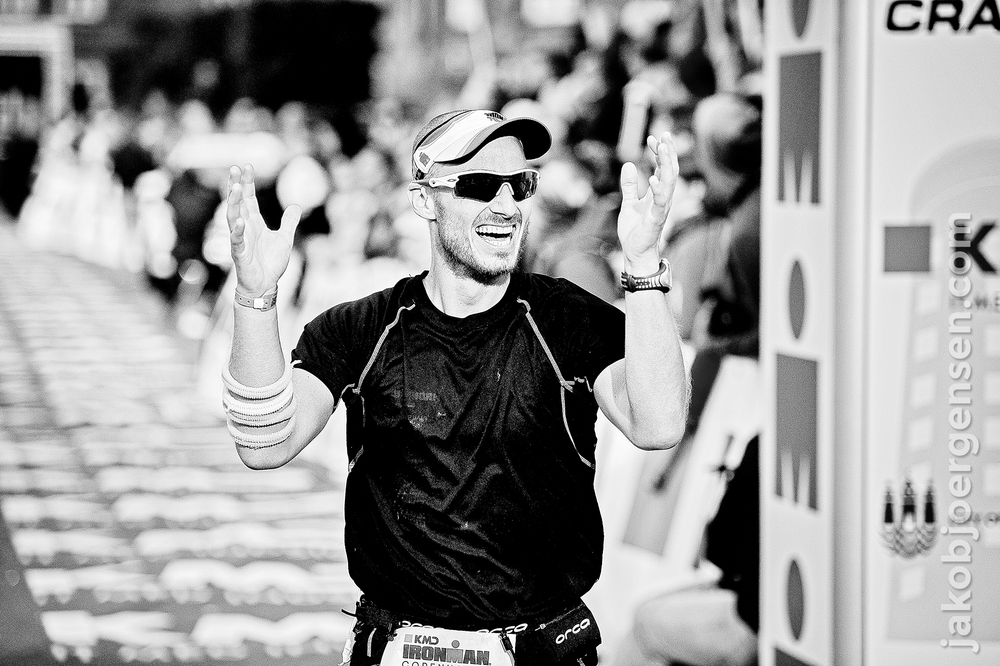 24-08-14_KMD Ironman Copenhagen 2014_0002.JPG
