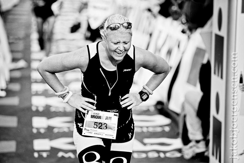 24-08-14_KMD Ironman Copenhagen 2014_0003.JPG