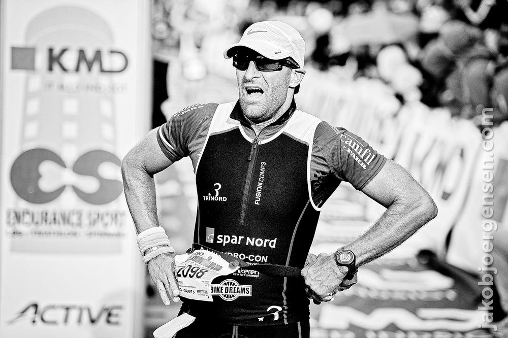 24-08-14_KMD Ironman Copenhagen 2014_0004.JPG
