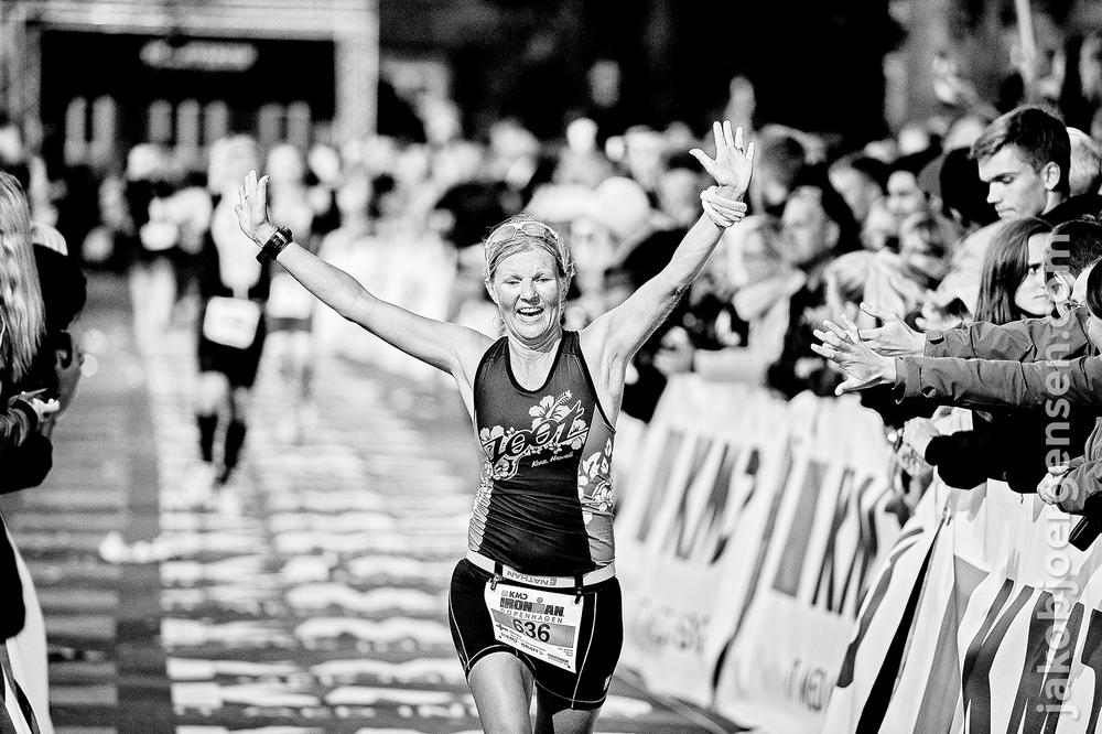 24-08-14_KMD Ironman Copenhagen 2014_0005.JPG