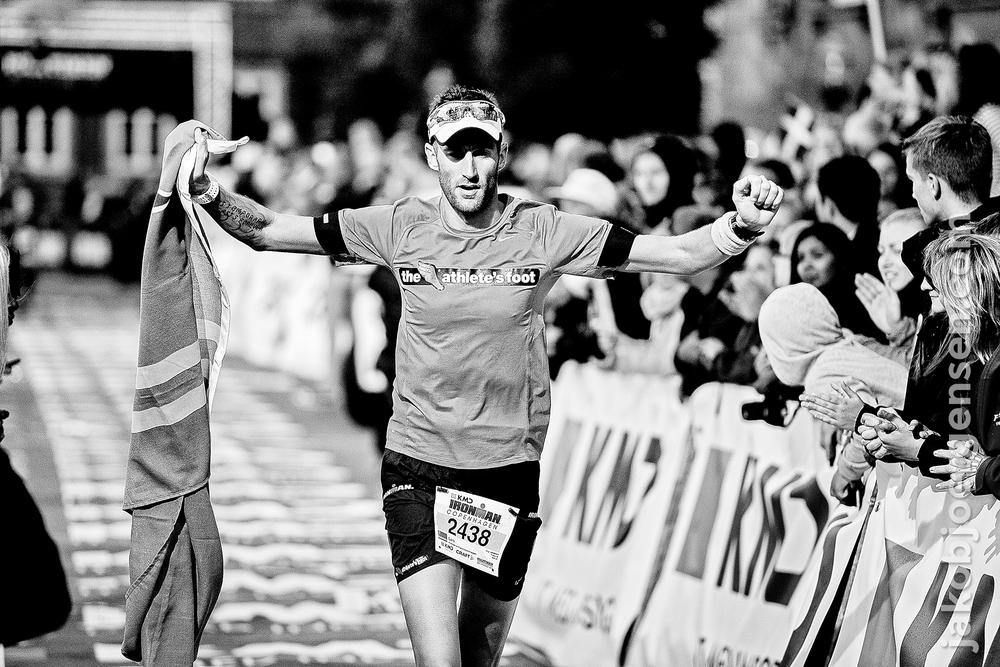 24-08-14_KMD Ironman Copenhagen 2014_0007.JPG
