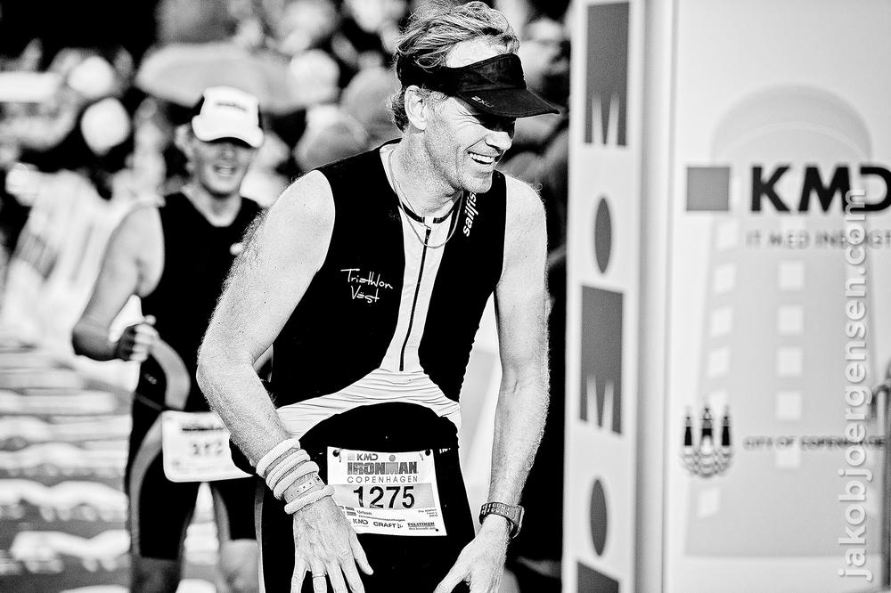 24-08-14_KMD Ironman Copenhagen 2014_0010.JPG