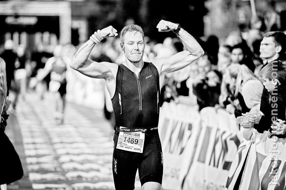 24-08-14_KMD Ironman Copenhagen 2014_0012.JPG