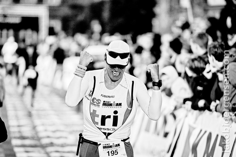 24-08-14_KMD Ironman Copenhagen 2014_0013.JPG