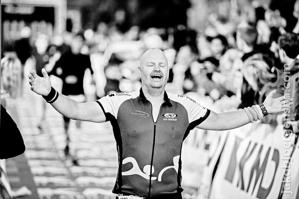 24-08-14_KMD Ironman Copenhagen 2014_0014.JPG