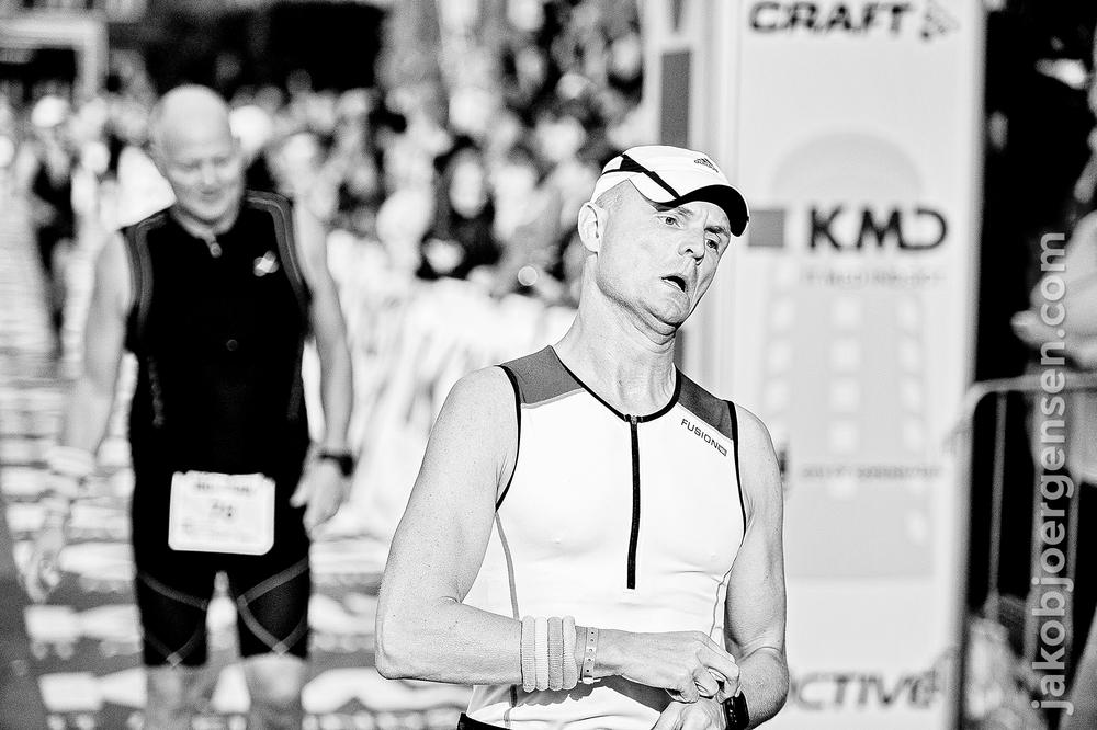 24-08-14_KMD Ironman Copenhagen 2014_0016.JPG