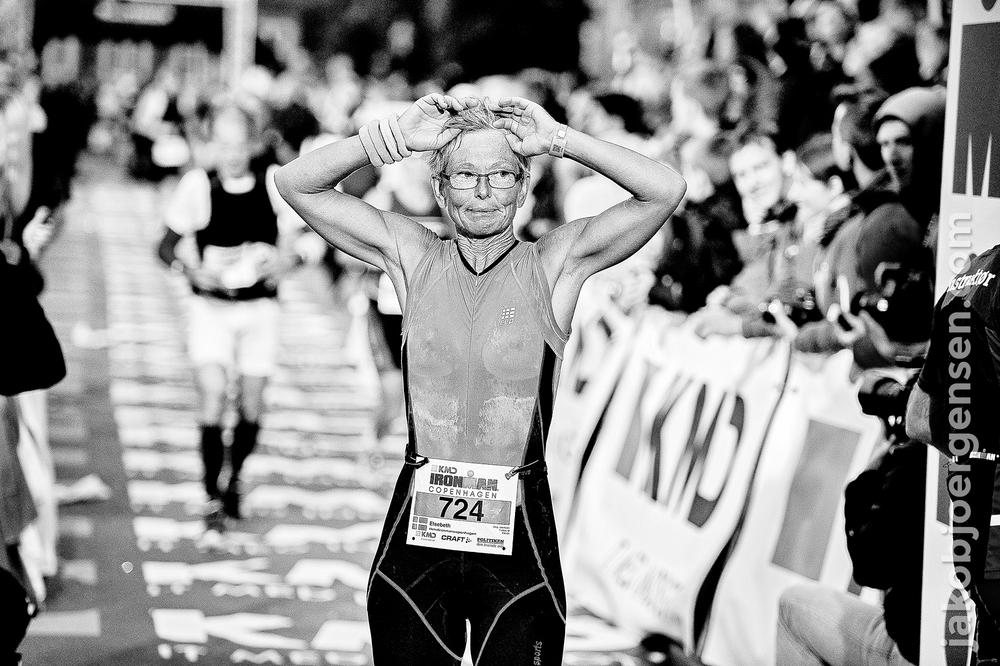 24-08-14_KMD Ironman Copenhagen 2014_0017.JPG