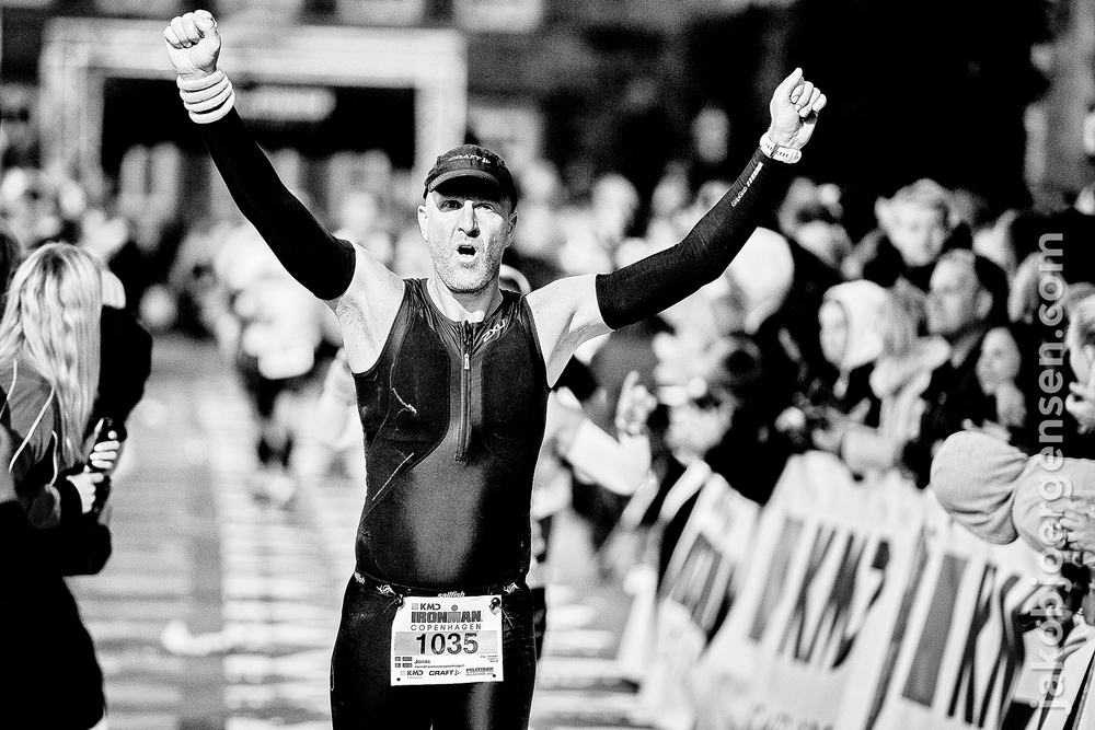 24-08-14_KMD Ironman Copenhagen 2014_0019.JPG