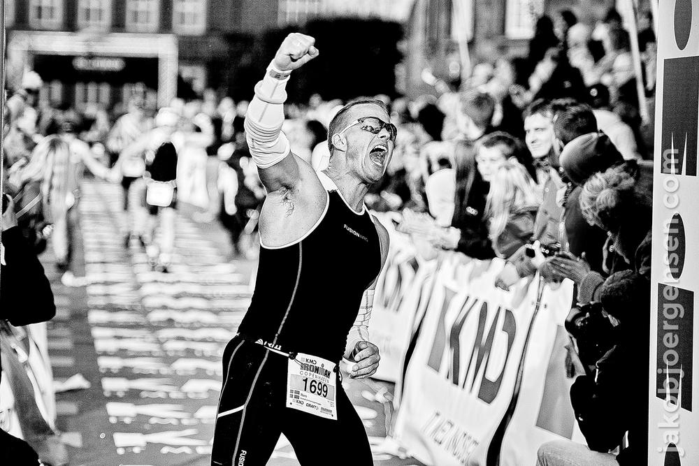 24-08-14_KMD Ironman Copenhagen 2014_0021.JPG