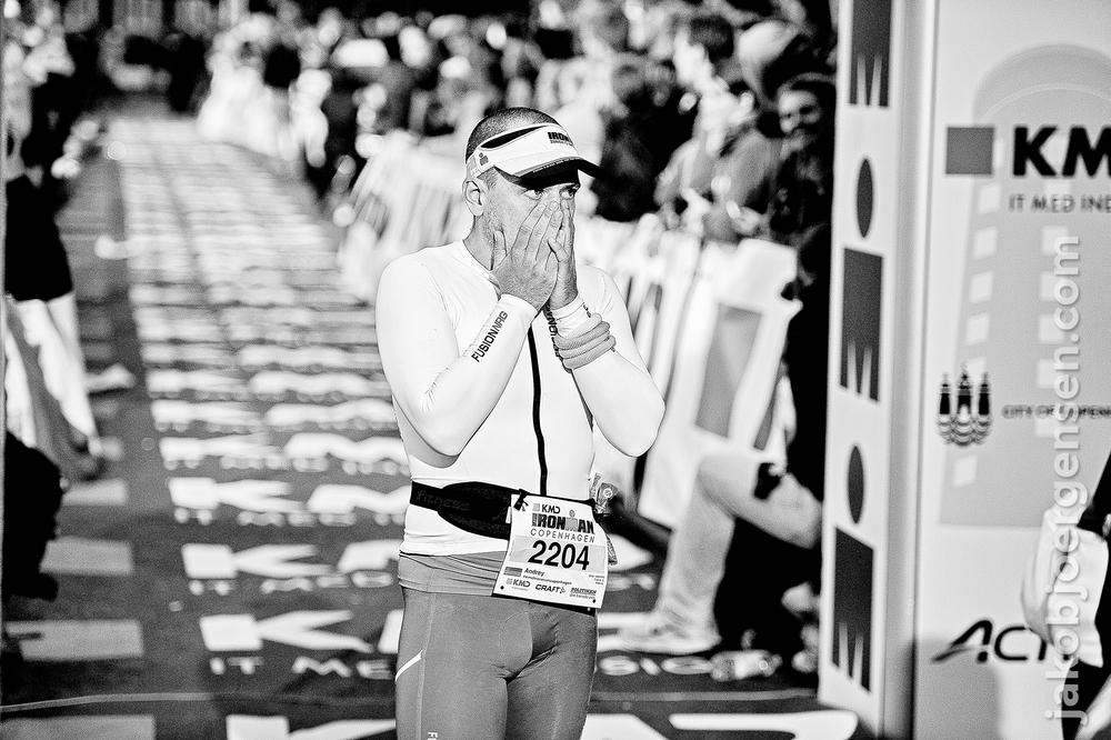 24-08-14_KMD Ironman Copenhagen 2014_0022.JPG