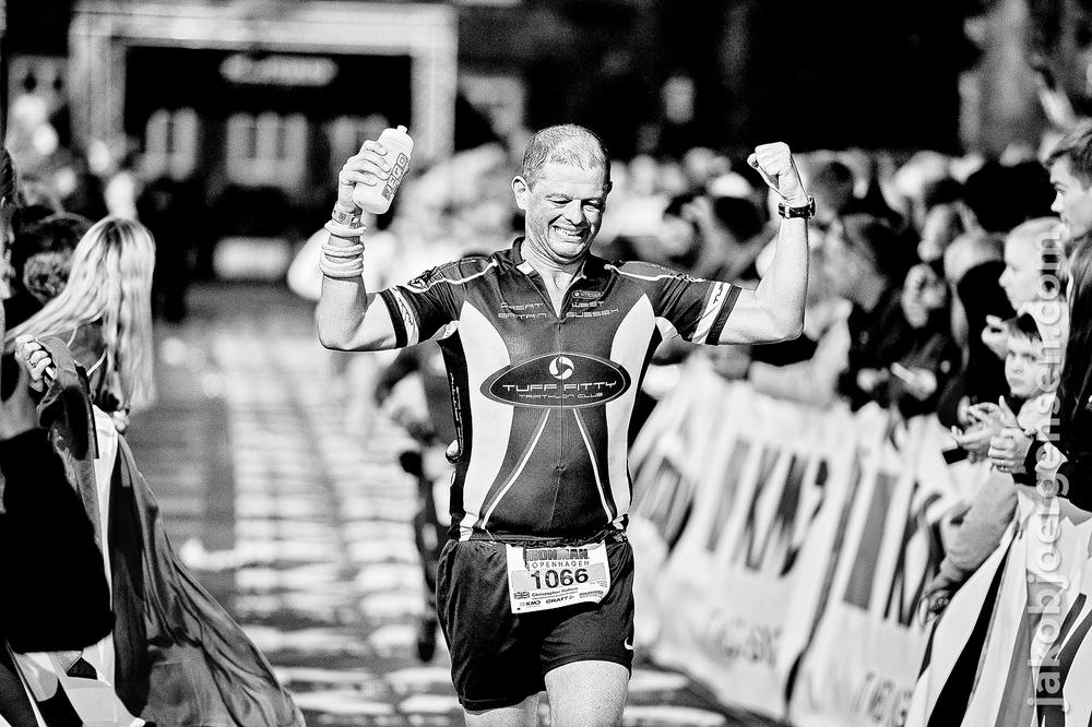24-08-14_KMD Ironman Copenhagen 2014_0023.JPG
