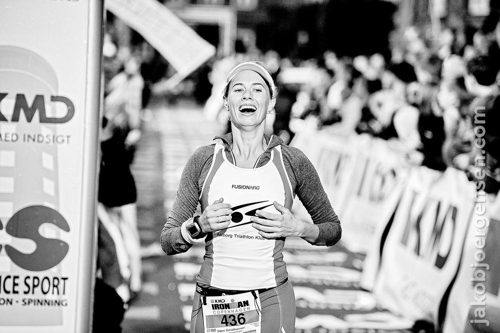 24-08-14_KMD Ironman Copenhagen 2014_0024.JPG