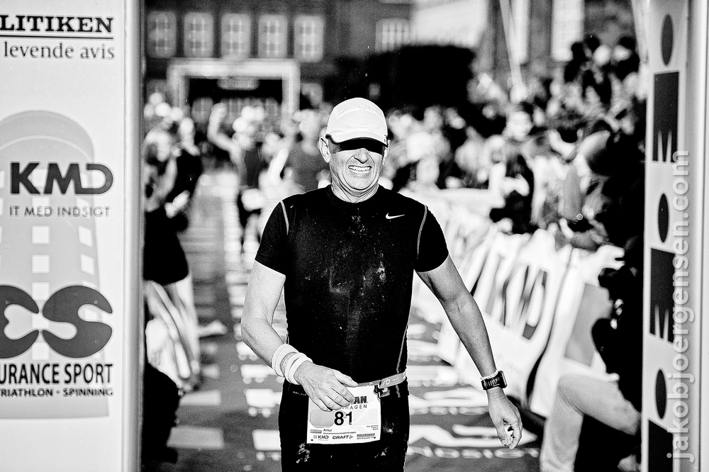 24-08-14_KMD Ironman Copenhagen 2014_0026.JPG