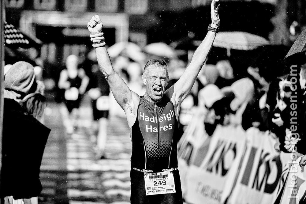 24-08-14_KMD Ironman Copenhagen 2014_0033.JPG