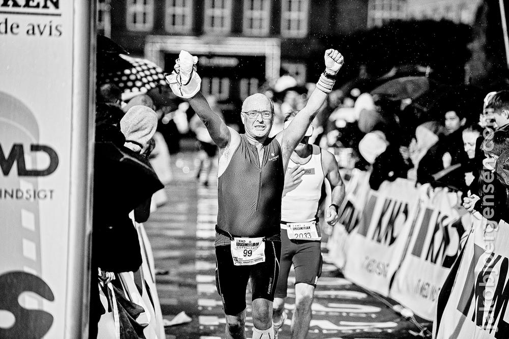24-08-14_KMD Ironman Copenhagen 2014_0035.JPG